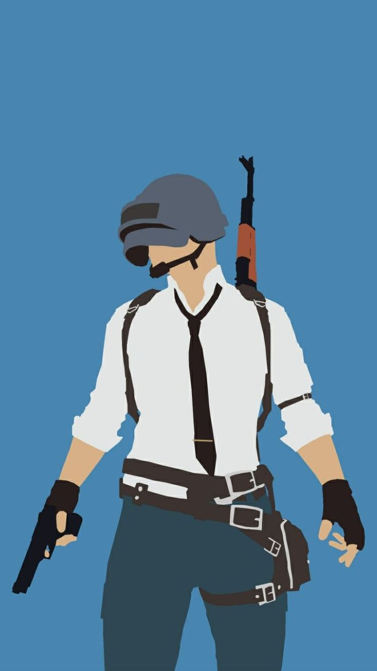 15 Pubg Wallpapers Iphone Android And Desktop Page 3 Of 3 The