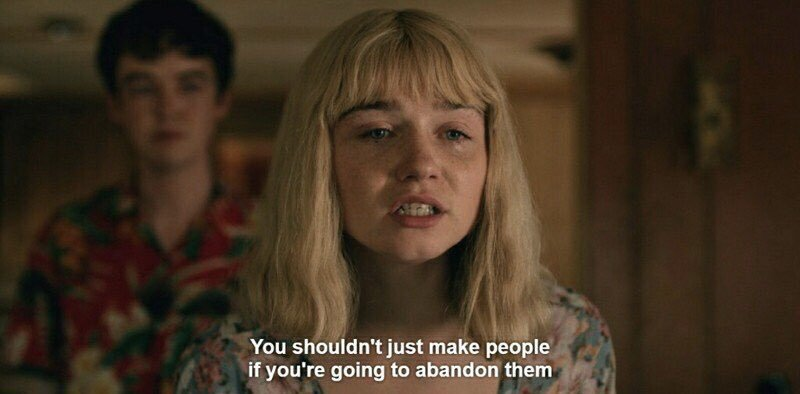 teotfw quotes