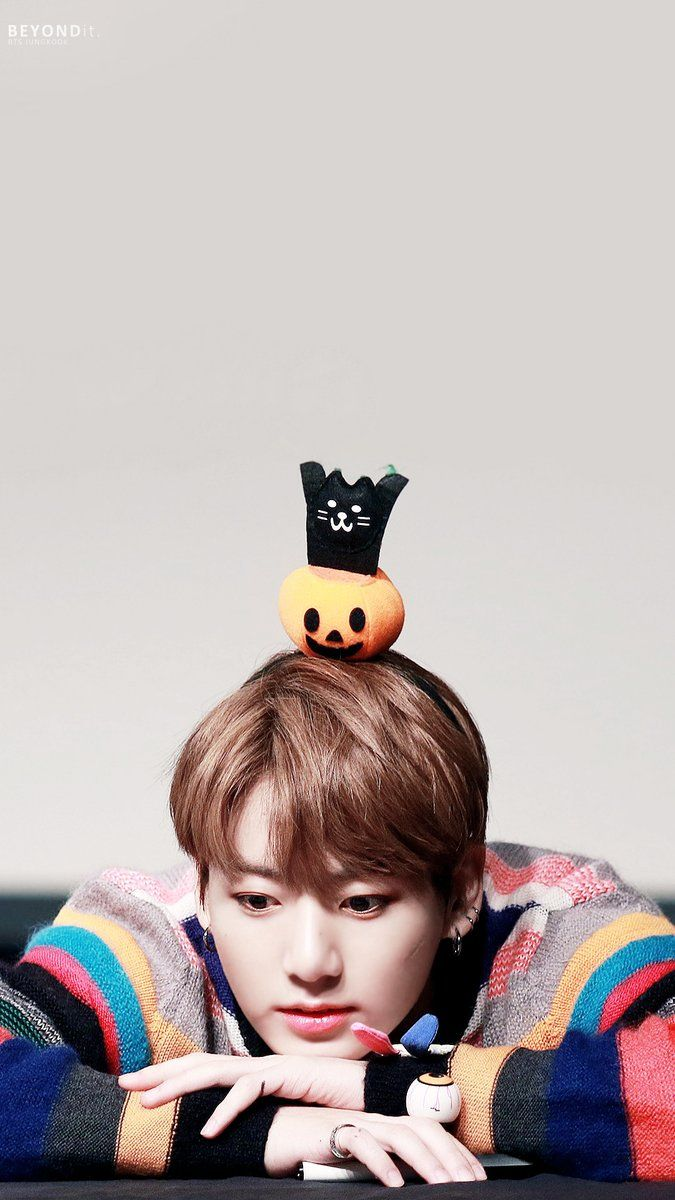 17 Jungkook Wallpaper Cute For iPhone, Android and Desktop ...