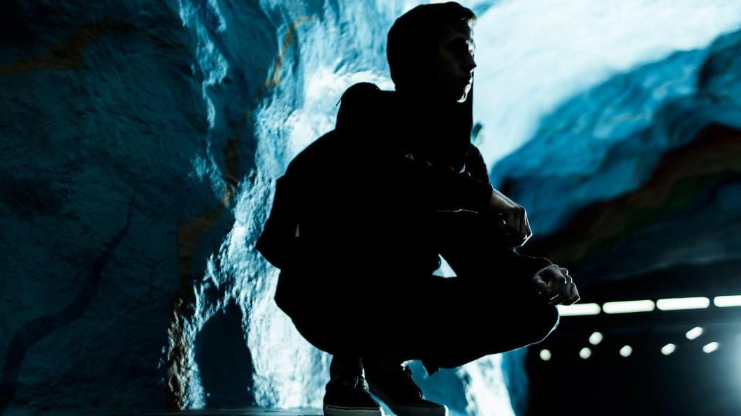 Alan Walker Wallpaper Iphone Android And Desktop The