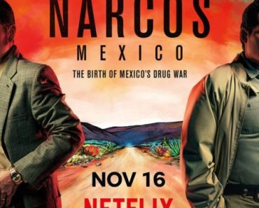 narcos mexico wallpaper