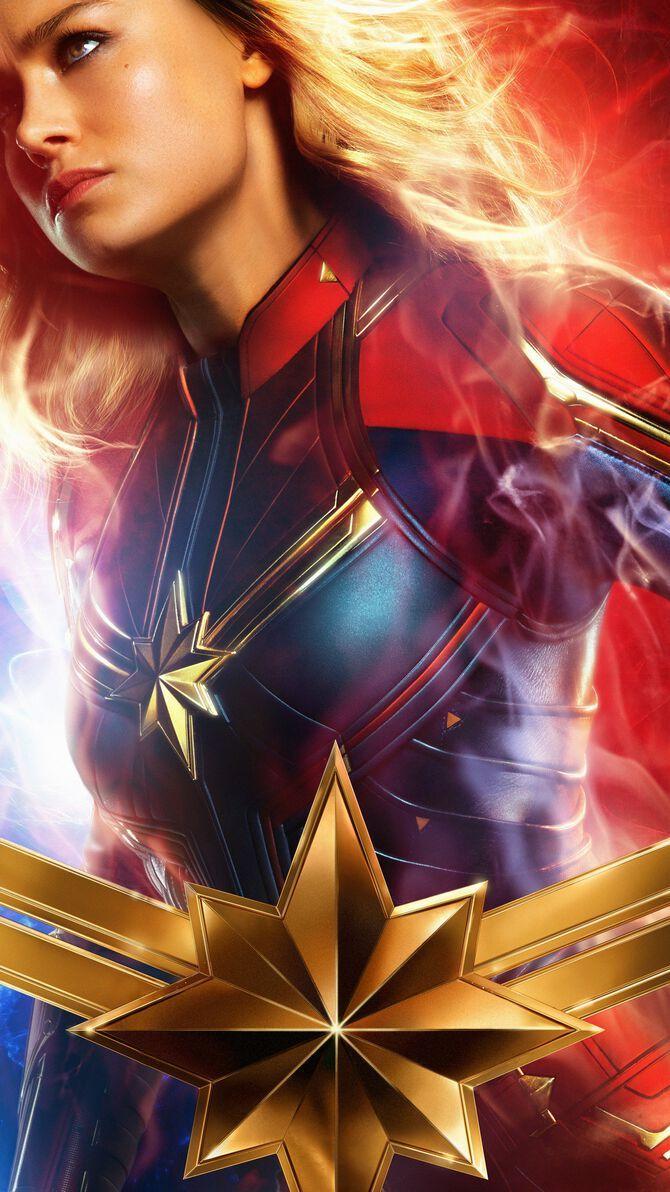 Marvel wallpaper for android | 65 Marvel Wallpapers Of Avengers