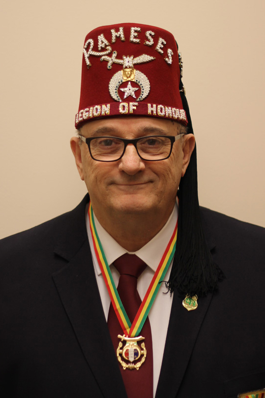 COMM_Legion_Honour_David_Jack_2019_IMG_5369_crop