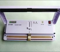 Vecuum Sealer Ramesia 2