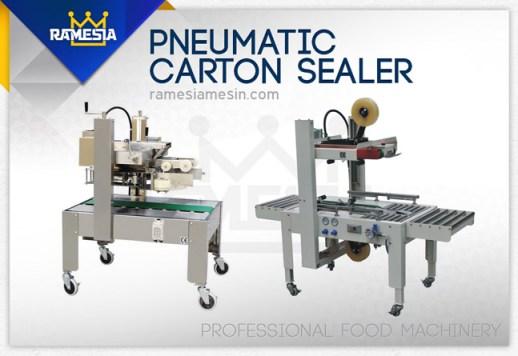 Pneumatic-Carton-Sealer_ramesia