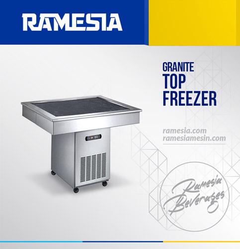 Ramesia-GRANITE-TOP-FREEZER-ORTG-9