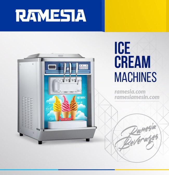mesin-es-krim-ice-cream-machine-bq816