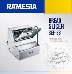 mesin-pemotong-roti-bread-slicer-bsc-p300-p420