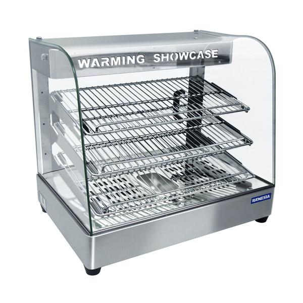 ramesia-display-warmer-bv-862