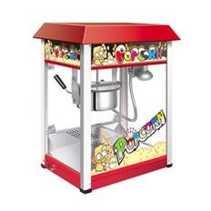 box mesin popcorn ramesia