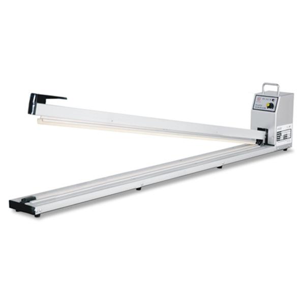 ramesia-alat-press-plastik-hand-sealer-FS-500-800-1000