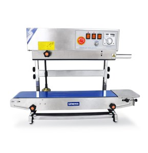 continuous-sealer-FRB770ii