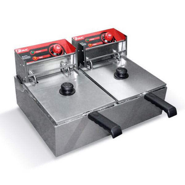 ramesia-mesin-electric-deep-fryer-EZL2