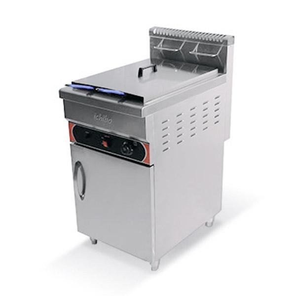 ramesia-mesin-gas-deep-fryer-ICH-148