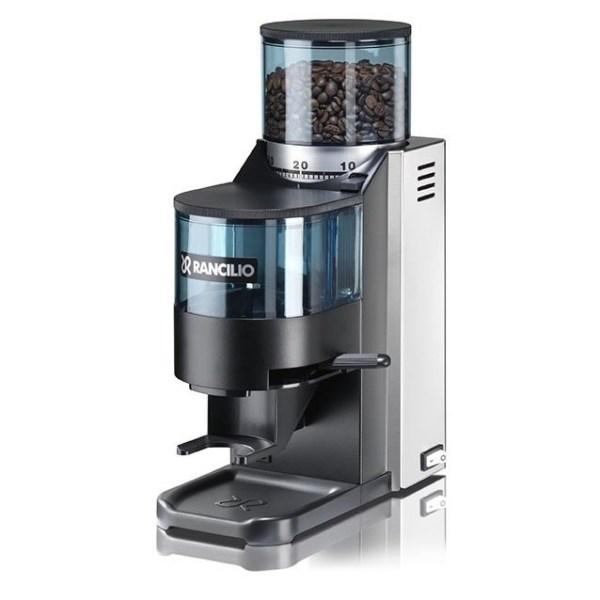 Rancilio Coffee Grinder Rocky