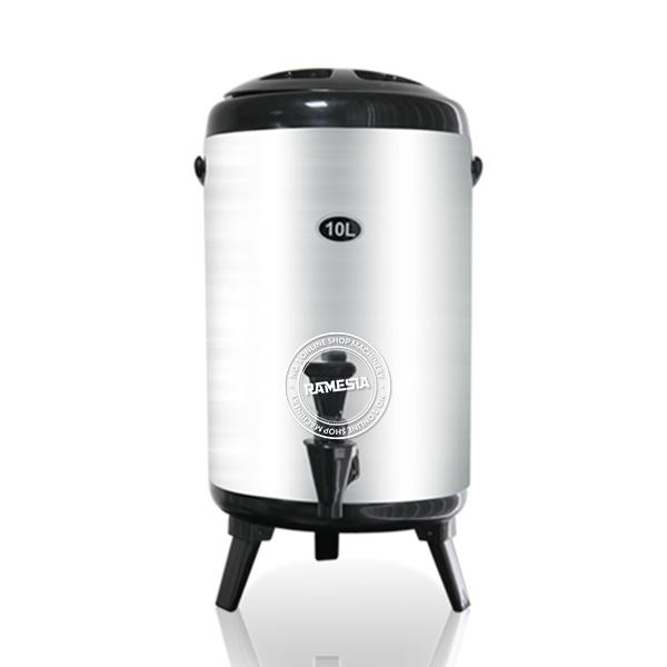 Water-Boiler-STB-10L