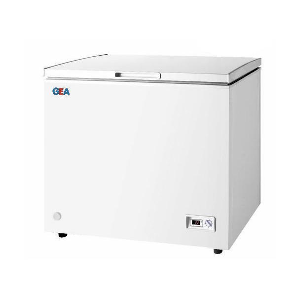 Chest-Freezer-AB-216-R