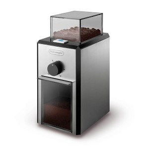 Delonghi Coffee Grinder KG89