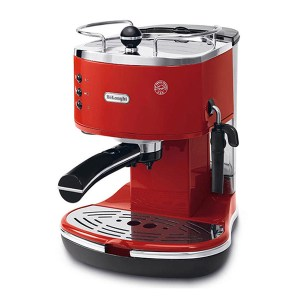 Delonghi Coffee Maker Eco Icona