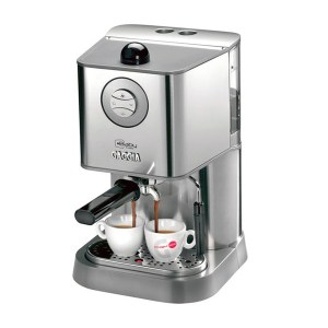 Gaggia Baby Class
