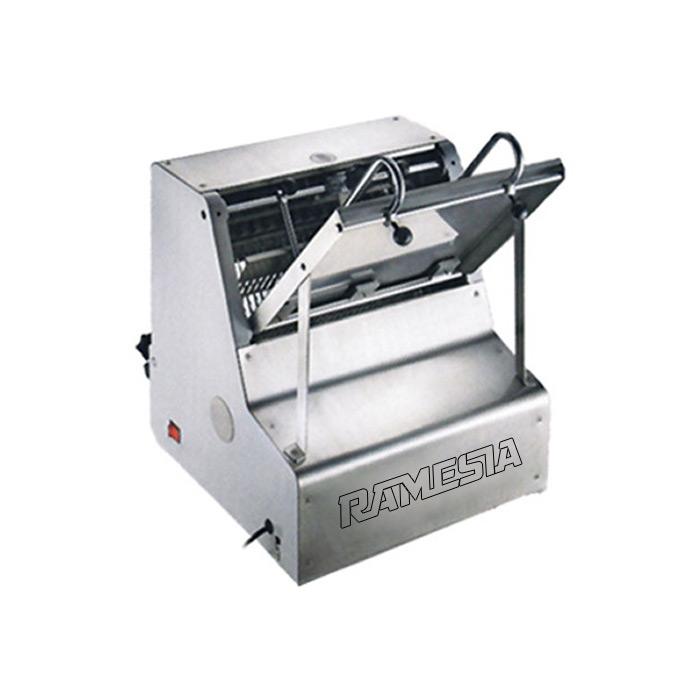 Bread Slicer BSC P300