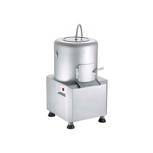 Potato Peeler VGP-X8C