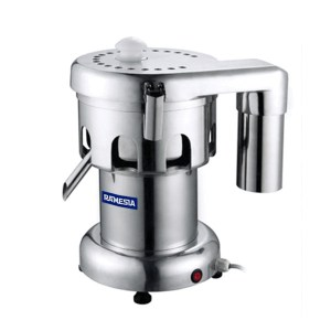 Mesin Juice Extractor-JEX-G-150