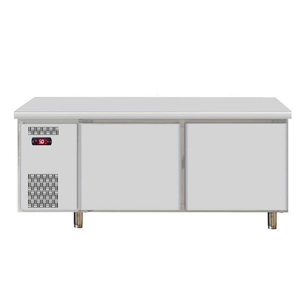 Under-Counter-Freezer-MGCF-180