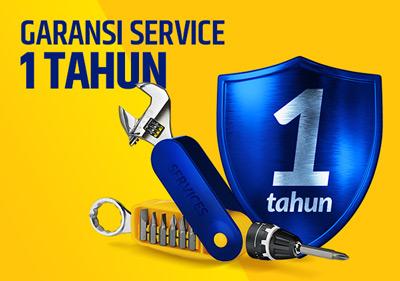 garansi-service1-tahun-ramesia