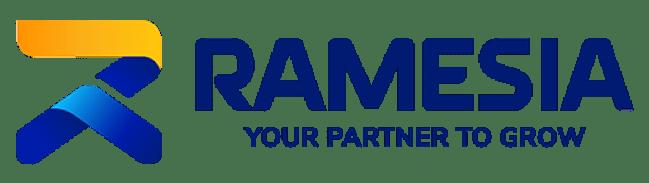 logo-ramesia-2017