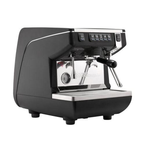 SIMONELLI Espresso Machine Appia S 1 Group