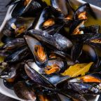 Irish Food, le nove migliori esperienze gastronomiche da provare in Irlanda