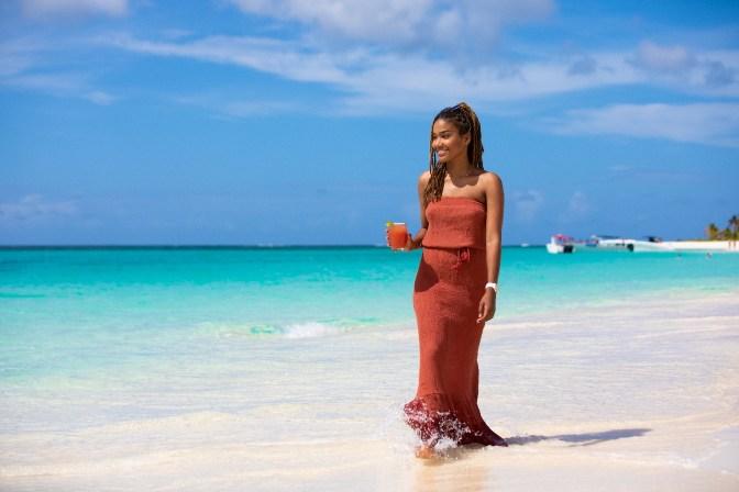 Dal 1° luglio l'isola di Anguilla accoglie, in sicurezza, tutti i turisti vaccinati  Image of Dal 1° luglio l'isola di Anguilla accoglie, in sicurezza, tutti i turisti vaccinati