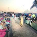 A Dubai una fiorente scena gastronomica e artigianale per tutti i gusti