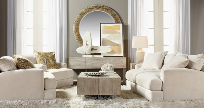 Furniture S In Pasadena California Good Home Design Modern And