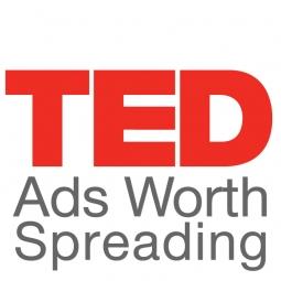 Publicidad que vale la pena compartir