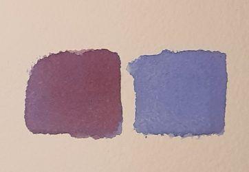 teoría color matiz valor