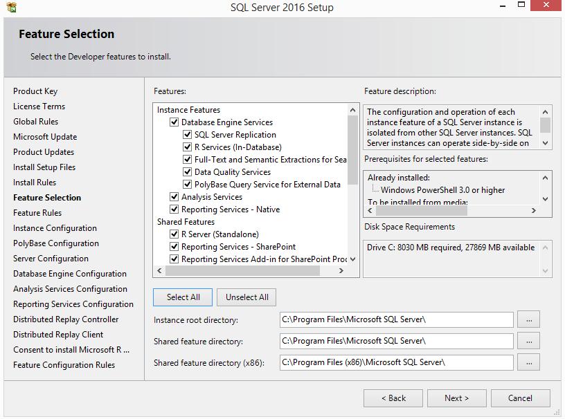 10_Install_SQL_Server_2016_Step_6