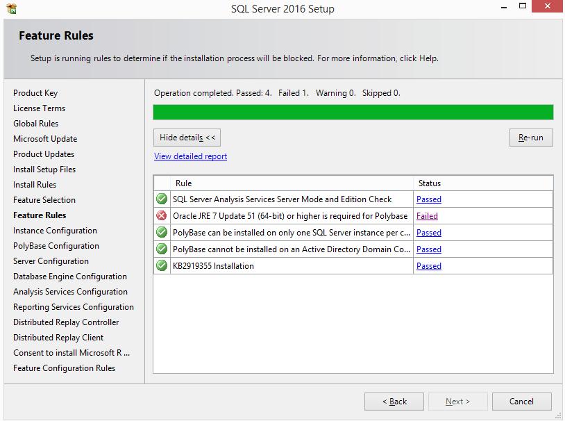 11_Install_SQL_Server_2016_Step_7
