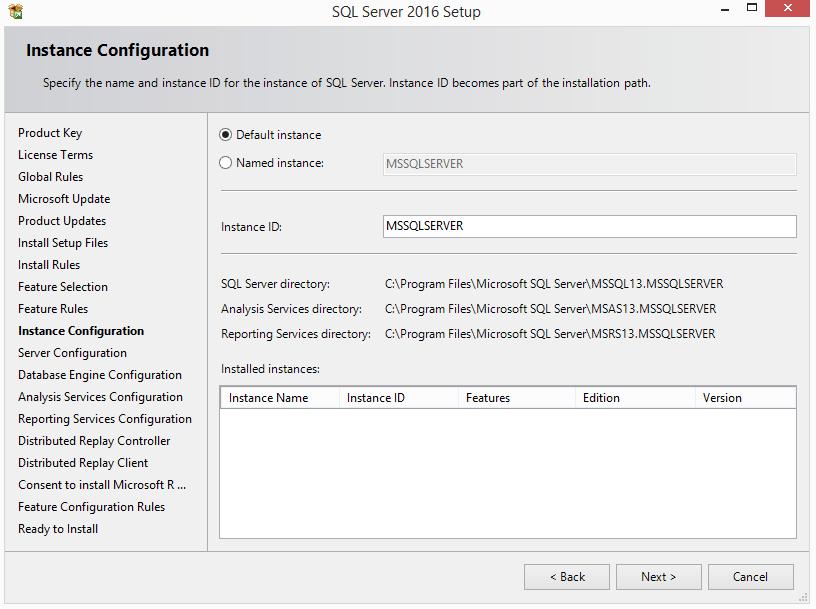 12_Install_SQL_Server_2016_Step_8