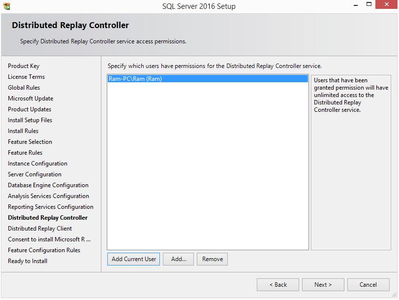 17_Install_SQL_Server_2016_Step_13