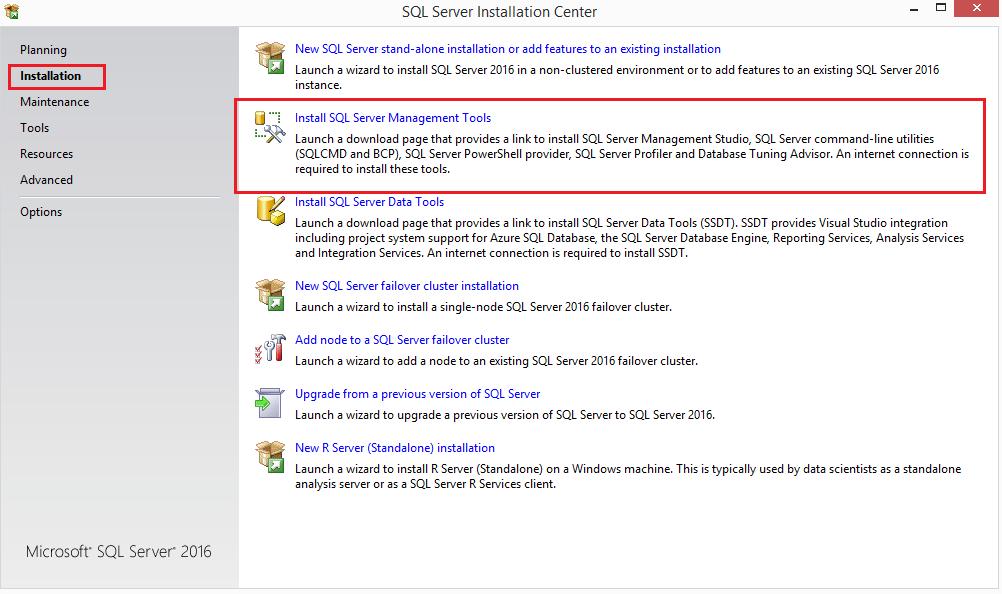 1_Installing_SSMS