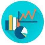 בינה עסקית - שפת SQL