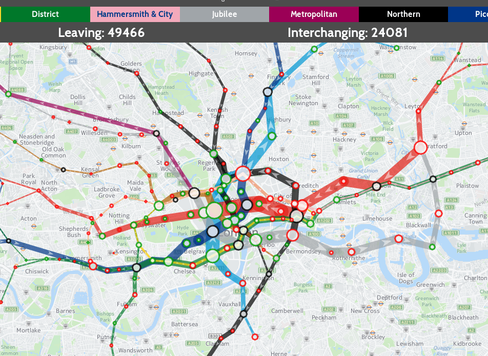 london_tube_visualization
