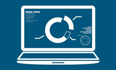 וובינר Advanced SQL לצפייה