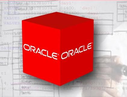 לימוד SQL
