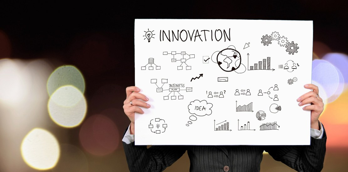 Importance of Innovation in Post-COVID19 Era