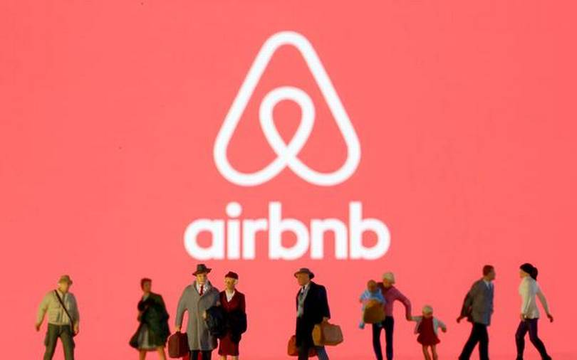 My Analysis Of Airbnb's IPO