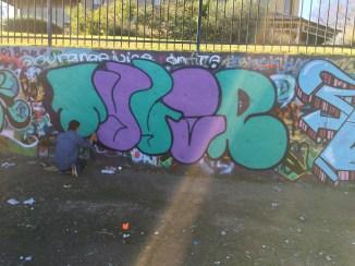 AustinGraffiti_6341