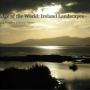 Bookcover Ireland